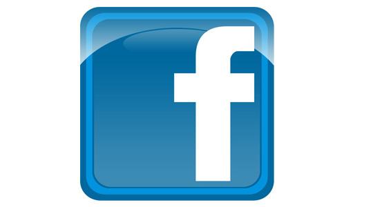 Facebook Yorum Yapısı Değişiyor...