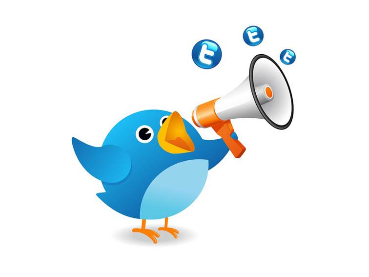 Twitter Halka Arza Hazırlanıyor!