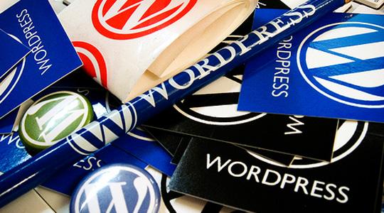 """Poster"" Wordpress'e Geliyor Mu?"