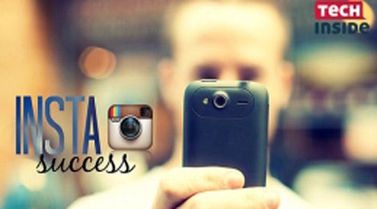 Instagram'dan çıkartılacak kurumsal dersler