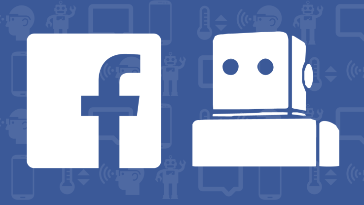 Facebook kendi ses tanıma ekibini oluşturuyor