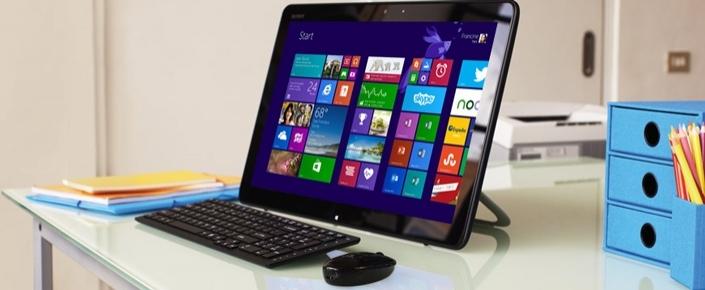 2015 Yılında PC Fiyatları Düşecek mi?