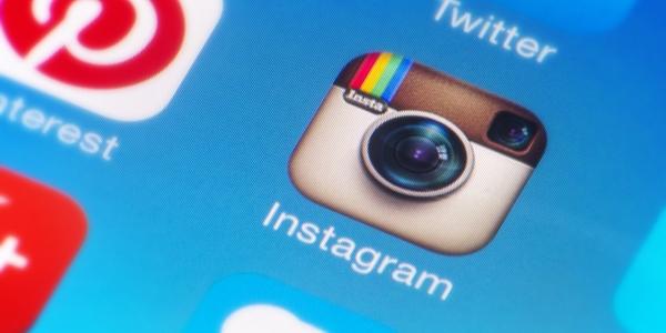Instagram'ın Vine'ı örnek aldığı sessiz yenilik