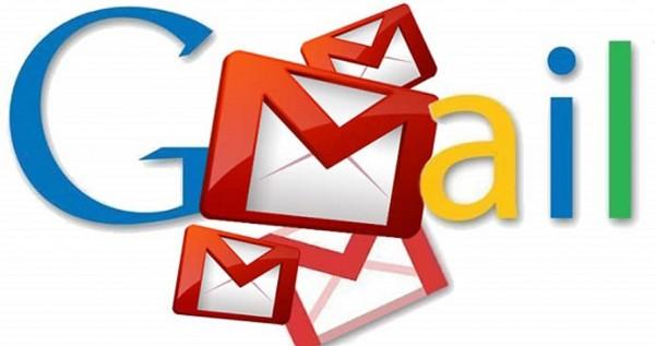 Gmail hesabınızı 4 adımda nasıl koruyabilirsiniz?