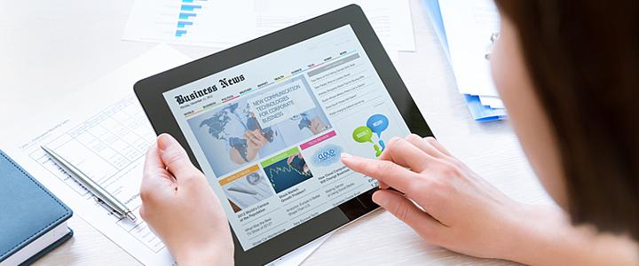 Dijital Reklam Yatırımları Yüzde 20,5 Arttı!