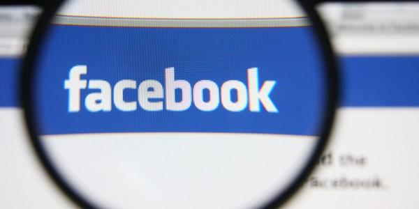 Yurtdışından örneklerle mutlaka görmeniz gereken 13 Facebook sayfası