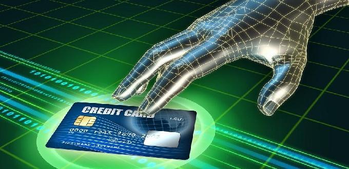 Online bankacılık tehditlerinde Türkiye ilk sırada