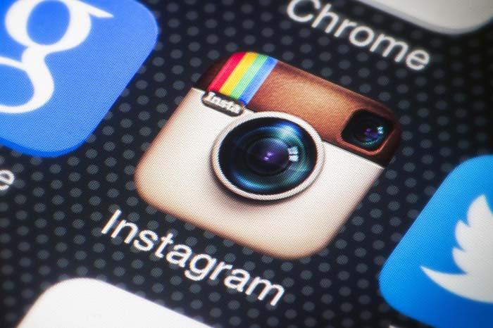 Instagram Fenomeni, Yüklediği Fotoğraflardan Günde 15 Bin Dolar Para Kazanıyor