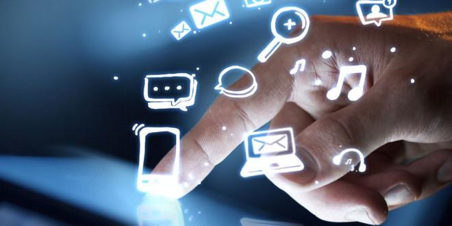 Mayıs Ayında Dijital Dünyada Neler Oldu?