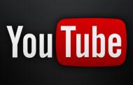 Türkiye #Video İzleme Rekoru Kırdı