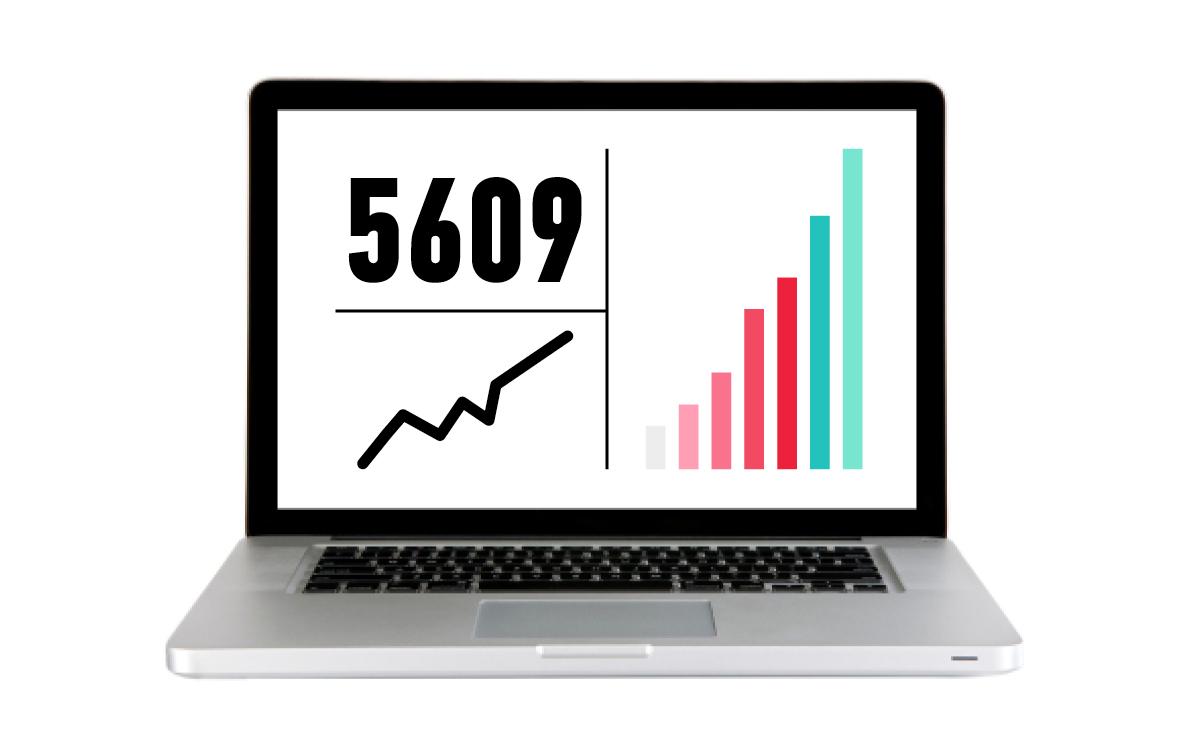 Dijital Pazarlama'nın Temel KPI'leri Nelerdir?