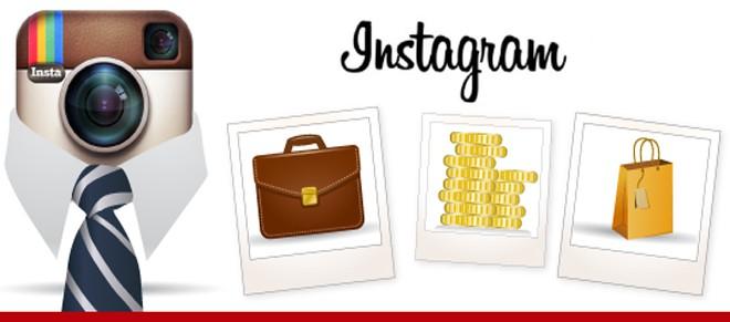 Instagramda Hakim Olan 6 Marka