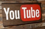 #YouTube'un müzik servisi YouTube #Music Key, YouTube Red'e dönüşüyor
