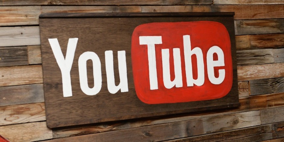 #YouTube'un müzik servisi YouTube #Music Key, YouTube Red'e dönüşüyor