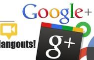 #Google #Hangouts Nedir ve Nasıl Kullanılır?