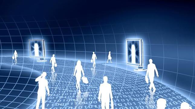 Dijital Dünyada Başarının Şifresi: Müşteri