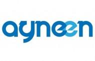 Üniversiteli gençlerin yerli #sosyal ağı: #Ayneen
