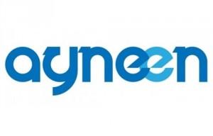 1452029449_ayneen-sosyal-ag