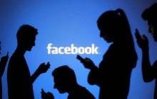 #Facebook kullanıcıları içine hapsedecek!