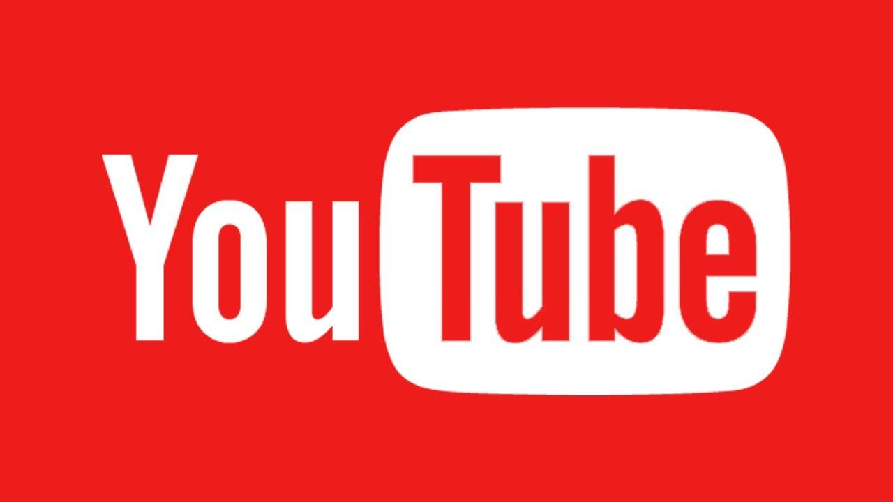 2015 Yılının En Çok İzlenen 5 #YouTube Videosu